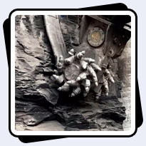 Rock Excavation Australia AQ 3XL
