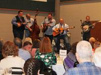 Bluegrass and BBQ 6