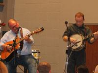 Bluegrass and BBQ 7