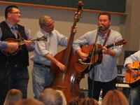 Bluegrass and BBQ 8
