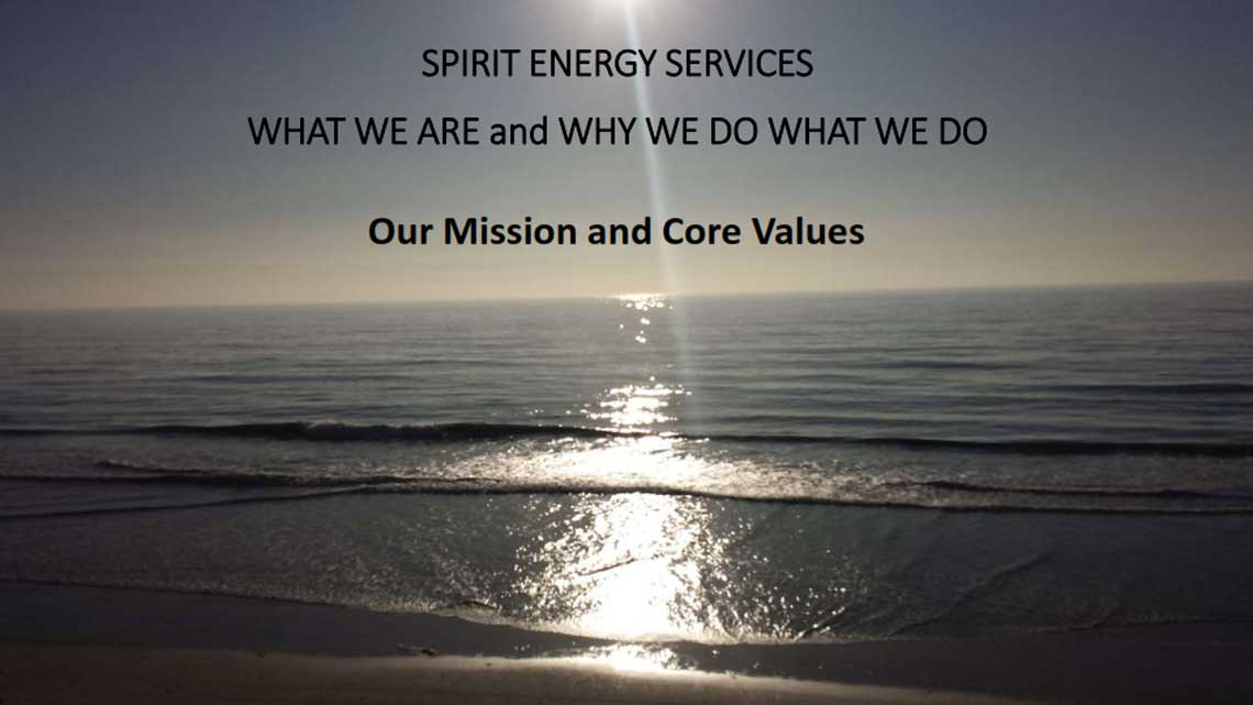 Spirit Services is a Maryland based full service environmental recycling company.